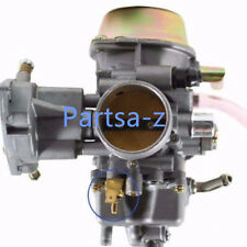 PD42J-A Carb Hisun Bennche Massimo Polaris Outlaw SuperMach Qlink Yamaha Grizzly