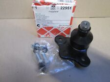 SAAB 9 - 5 FRONT BALL JOINT  FEBI 22951