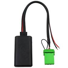 bluetooth Interface Adapter Music AUX In Module for 2005 Honda Pilot