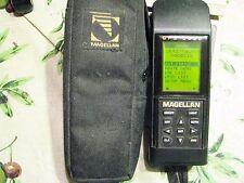 Magellan GPS 2000 pn 62010