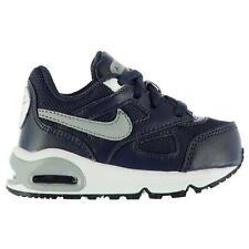 Nike Air Max Skyline Trx Ivo ST  20 - 26 Sportschuhe Sneakers Babyschuhe Jungen