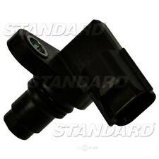Camshaft Position Sensor For 2008-2015 Smart Fortwo 1.0L 3 Cyl 2009 2010 SMP