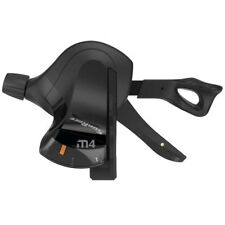Sunrace 7 Speed Gear Gears Trigger Shifter Thumbshifter MTB Mountain Bike