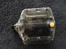"Mongoose Fb 803p 1/2"" pedals"
