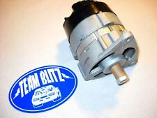 Ford Capri 2.0L Lucas 35A 17ACR Alternator Ford Factory Remanufactured Int Reg