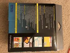Epson Labelworks LW-300 Brand New