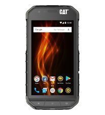 Caterpillar Cat S31 2GB Ram 16GB Rom Dual Sim Rugged Smartphone