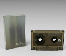 Pet Shop Boys HOTSPOT Rare UK Official MC Kassette Dreamland Monkey Business X2