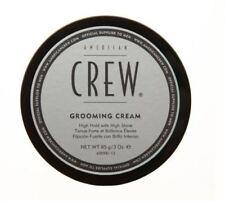 American Crew Styling Grooming Cream 85g X 3