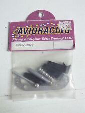 Avioracing - 4600V23072 Salva servo