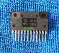 10PCS MPM3002 ZIP-12