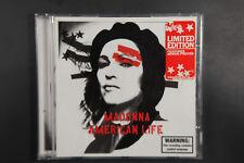 Madonna – American Life   -   (Box C383)