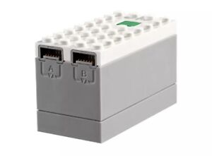 💥New LEGO Powered Up Function Hub Battery Box 88009 Haunted House 10273 10277