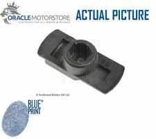 NEW BLUE PRINT DISTRIBUTOR ROTOR ARM GENUINE OE QUALITY ADN11431