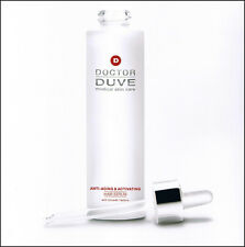 Doctor Duve Anti Ageing and Activating Hair Serum 50 ml