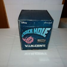 The Black Hole VINCENT 30th anniversary  Disney
