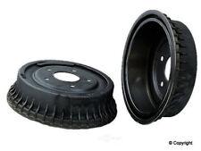 Brake Drum-Original Performance Rear WD Express 406 09003 501