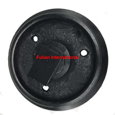 New Mini Excavator Undercarriage Part Front Idler for Bobcat X322