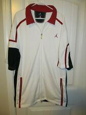 Michael Jordan / Air Jordan Jumpman Jacket - Jordan Adult 2XL