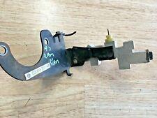 1990-1997 dodge ram van brake valve pressure metering proportioning oem d50