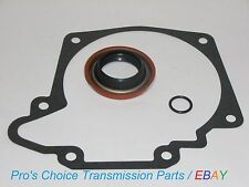 Rear Housing Gasket & Seal Kit--Fits 4R70W 4R75W 4R75E Transmissions--1993 -2008