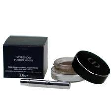Dior Diorshow Brown Eyeshadow Fusion Mono 751 Infinity