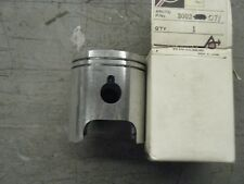 NEW OLD STOCK ARCTIC CAT OEM PISTON 3002-071 ONLY NO RINGS