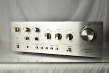 Vintage Onkyo A-7 Integrated Stereo Amplifier