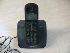 Telephone sans fil Philips CD 150