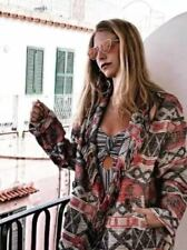 Zara Polyester Outer Shell Coats, Jackets & Waistcoats for Women