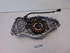 02298 Arctic Cat Prowler 650 OEM Stator Electrical Generator & Cover 08 2008 CF