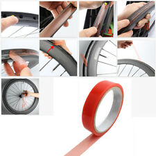 Tool Double sided Tape Adhesive Fixing MTB Patch Carbon Tubular Convenient