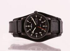 Fortis Pilot Professional Day Date Automatik Herrenuhr Ref-Nr: 595.18.158