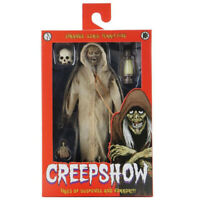 "NECA The Creep Creepshow 7"" Scale Action Figure Collection New In Stock"