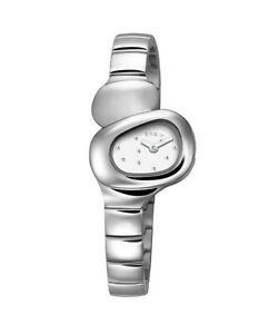 Breil orologio stone in acciaio TW1207