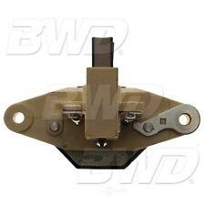 Voltage Regulator BWD R589