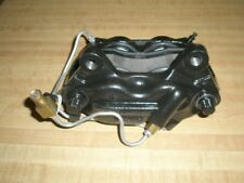 REBUILT Rt. Side Kelsey Hayes Disc Brake Caliper 65-67 Ford Thunderbird, Galaxy