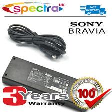 Original Genuine Power Supply AC Adapter Cable - Sony Bravia TV 225w ACDP-240E01