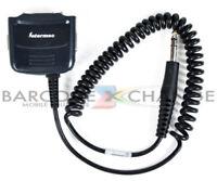 Intermec CN50 852-923-001 CN51 Dex adapter cup cable