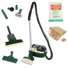 Vorwerk Tiger 250 / Like 251+ Matching Mega Accessory by Yes Top +1 YEAR