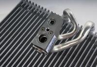 A//C Evaporator Core Kit ACDelco GM Original Equipment 15-63766