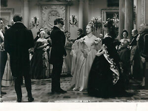 NEZ de CUIR -1952 -Y. ALLEGRET- J.MARAIS -cartoline 23 x 29  cm-N & B-R.VOINQUEL