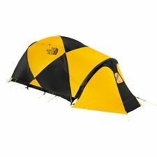 THE North Face Mountain 25 Tenda 2-Man Summit Series Expedition Alpinismo XP
