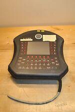 Lauer WOPITX550KTC Control Panel Operator WOP IT X 550KTC Mobile