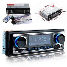 4-Channel Digital Bluetooth Audio USB/SD/FM/WMA/MP3/WAV Radio Stereo Player Nice