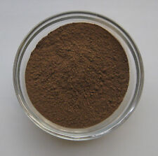 Ho Shou Wu Powder - 1 oz. - The Elder Herb Shoppe