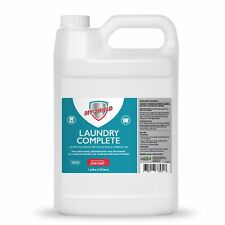 MY-SHIELD Products - Laundry Complete - Gallon Size