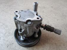 Servopumpe Pumpe VW Golf 4 AUDI TT 8N S3 A3 8L 8N0145154A BAM APY AMK