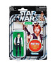 """STAR WARS RETRO COLLECTION - HAN SOLO 3,75"""" / TARGET EXCLUSIVE"""