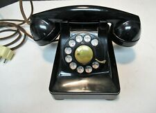 VINTAGE BELL SYSTEM WESTERN ELECTRIC F1 MODEL VERY GOOD CONDITION SEE PICS!!!!!!